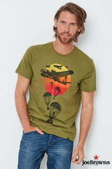 Joe Browns Parachute T-Shirt