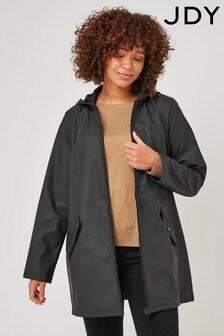 JDY Rain Jacket
