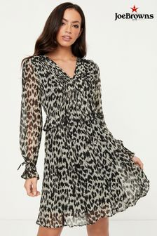 Joe Browns Animal Style Tunic