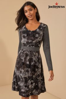 Joe Browns Wilderness Dress