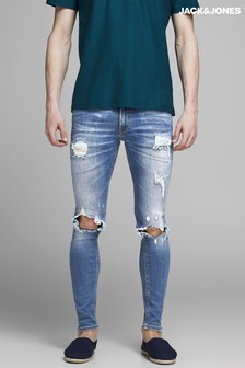 Jack & Jones Original Skinny Fit Jeans