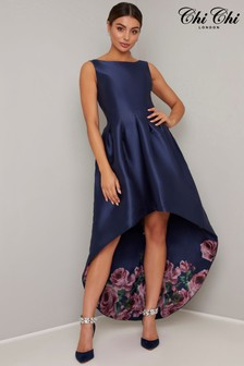 Chi Chi London Daniella Dress