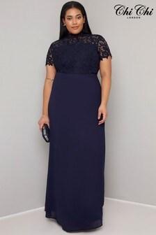 cd9bd89e862b1 Plus Size Occasion Dresses | Plus Size Evening Dresses | Next