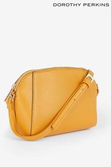 Dorothy Perkins Crossbody Bag