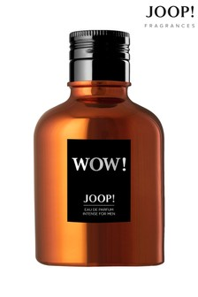Joop! Wow Intense for Men Eau de Parfum 60ml