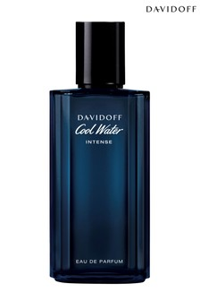 Davidoff Cool Water Intense Man Eau de Parfum 75ml