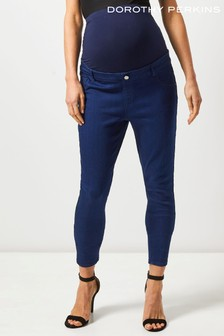 Dorothy Perkins Maternity Skinny Jeans
