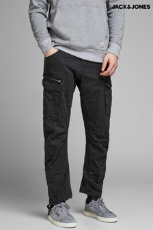 Jack & Jones Cargo Trousers
