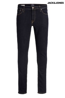 Jeans Jack & Jones coupe slim