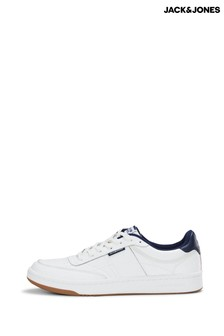 Jack & Jones Gum Sole Trainers