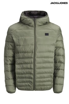 Jack & Jones Padded Jacket
