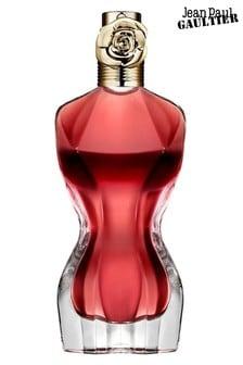 Jean Paul Gaultier La Belle Eau de Parfum 30ml