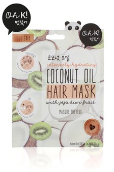 Oh K! Conditioning Coconut Hair Mask