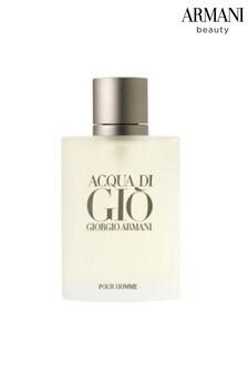 Armani Beauty Acqua Di Gio Homme Eau De Toilette