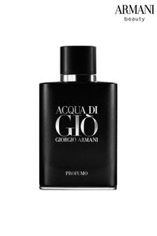 Armani Beauty Acqua Di Gio Homme Profumo Eau De Parfum