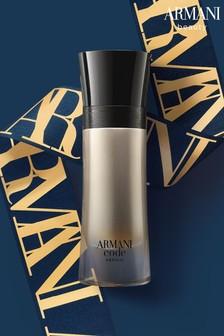 Giorgio Armani Armani Code Absolu Parfum For Men