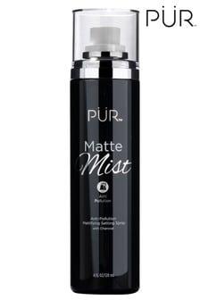 PÜR Anti-Pollution Mattifying Setting Spray