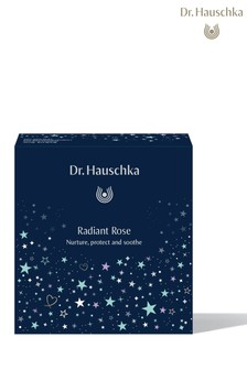 Dr. Hauschka Radiant Rose Set