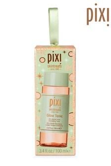 Pixi Glow Tonic 100ml - Holiday Edition
