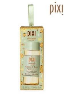 Pixi Vitamin C Tonic 100ml - Holiday Edition