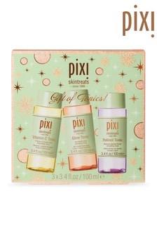 Pixi Gift of Tonics