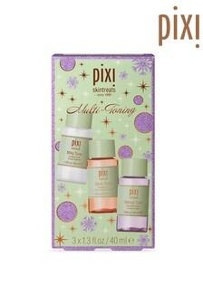 Pixi Multi-Toning Kit