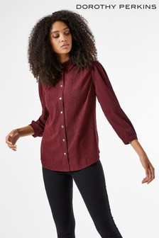 Dorothy Perkins Fochette Shirt