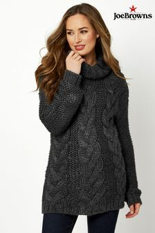 Joe Browns Easy Wearer Knit