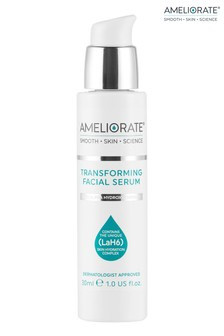AMELIORATE Transforming Facial Serum 30ml