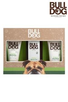 Bulldog Original Body Care Kit