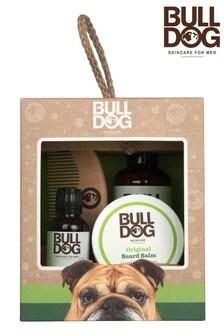 Bulldog Ultimate Beard Care Kit