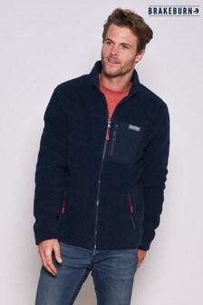 Brakeburn Fleece Jacket
