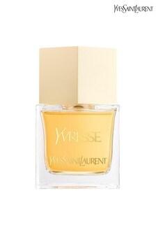 Yves Saint Laurent Yvresse Eau de Toilette 80ml