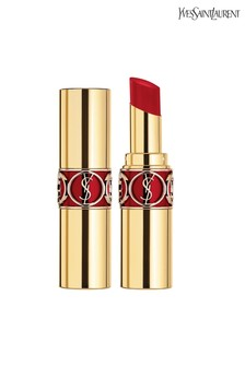 Yves Saint Laurent Rouge Volupté Shine Hydrating Lipstick