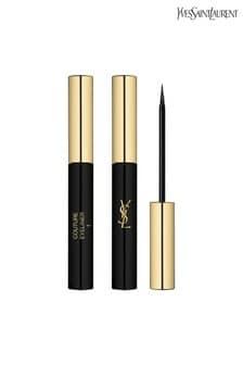 Yves Saint Laurent Couture Liquid Eye Liner