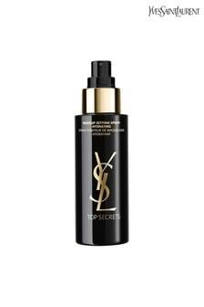 Yves Saint Laurent Top Secrets Hydrating Makeup Setting Spray