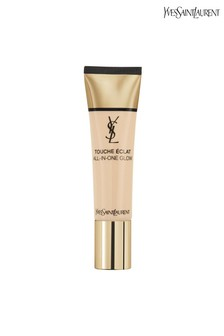 Yves Saint Laurent Touche Éclat All-In-One Glow Liquid Foundation SPF23