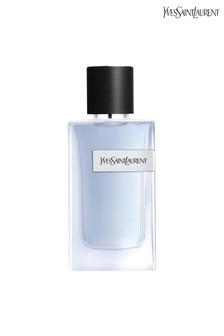 Yves Saint Laurent Y Eau de Toilette Aftershave Lotion