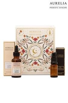 Aurelia Night Time Repair Collection