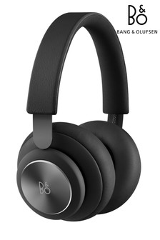 Bang & Olufsen Beoplay H4 2nd Gen