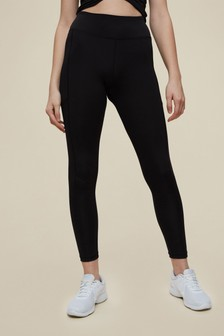 Dorothy Perkins Seam Detail Legging