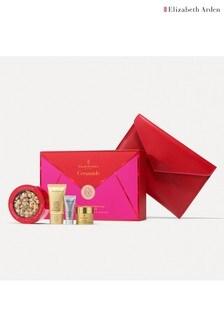 Elizabeth Arden Merry Skin Essential Replenisher Set
