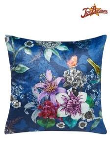 Joe Browns Marvellous Marble Cushion