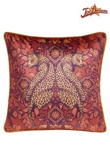 Joe Browns Reflective Cushion