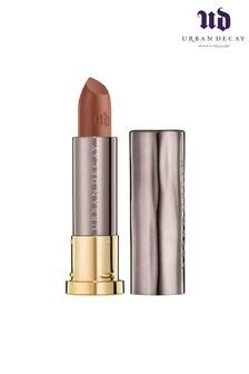 Urban Decay Comfort Matte Vice Lipstick