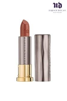 Urban Decay Cream Vice Lipstick