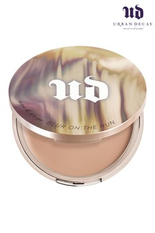 Urban Decay Naked Skin One & Done On The Run