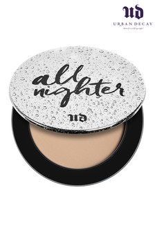 Urban Decay All Nighter Water Proof Setting Powder - 01