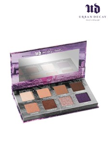 Urban Decay On The Run Mini Palette