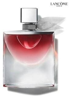 Lancôme La Vie Est Belle Absolue Eau De Parfum 40ml